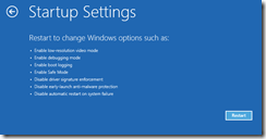windows8_startup_4