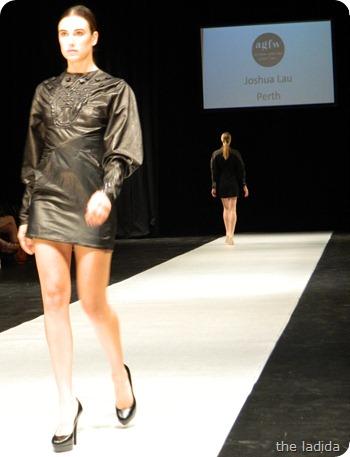 Joshua Lau - AGFW Fashion Show 2012 (3)