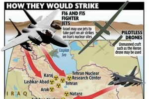Israele_attacco_Iran-300x199