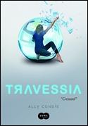 Capa-Travessia-3Canecas-712x1024