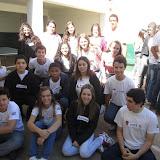 Cooperativismo FII e MÉDIO 034.jpg