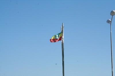 Ethiopia005.JPG
