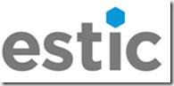 logo_estic