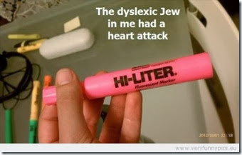 funny-picture-the-dyslectic-jew-in-me-had-a-heart-attack-555x352