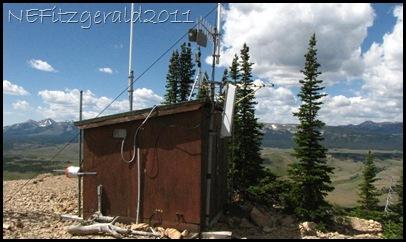 IMG_8556Park RadioTower