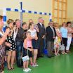 Bal gimnazjalny 2014      65.JPG
