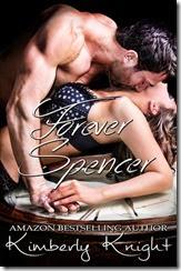forever spencer