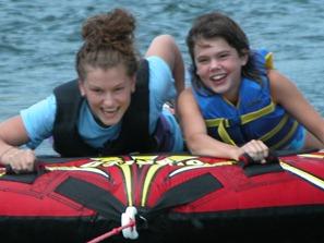 Rafting 037