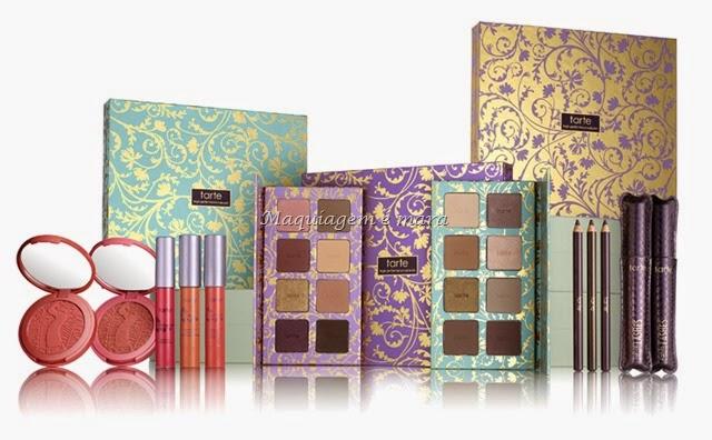 Tarte-Sweet-Indulgence-3-in-1-holiday-gift-set-qvc-tsv