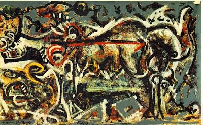 Pollock, Jackson (8).jpg