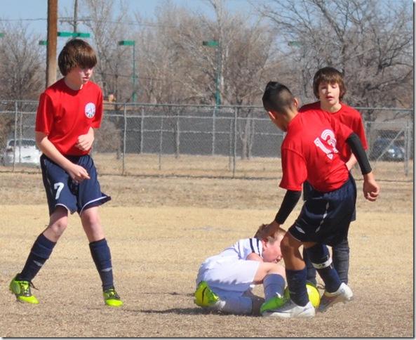 02-26-12 Zachary soccer 33