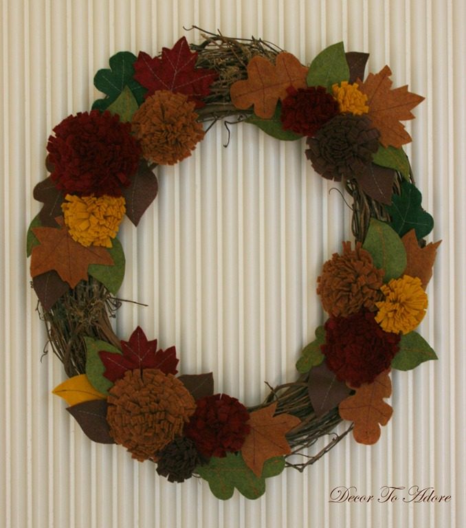 fall wreath 055-1