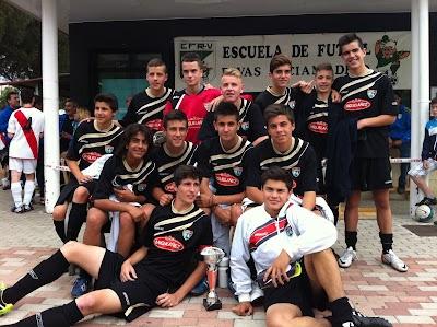 campeon torneo Rivas 7.JPG