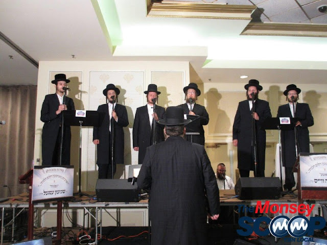 Annual Monsey Bonei Olam Dinner (JDN) - IMG_1876.jpg