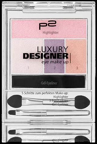 422122_Luxury_Designer_Eye_Make_Up_060