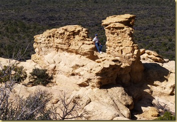 2012-09-23 -1- NM, El Mapais National Monument-106