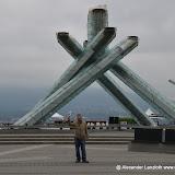 Kanada_2012-09-21_3204.JPG