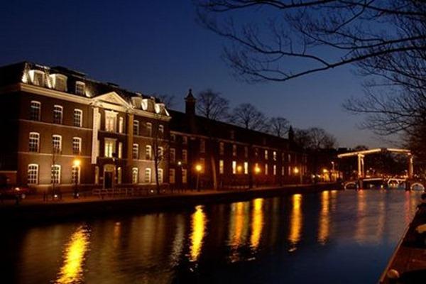 صور امستردام