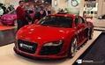 Prior-Design-Audi-R8-GT650-17
