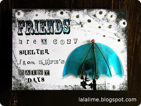 Umbrella 1_Barb Derksen