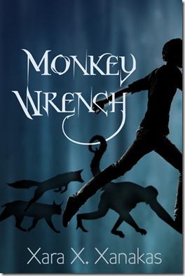 MonkeyWrenchLG