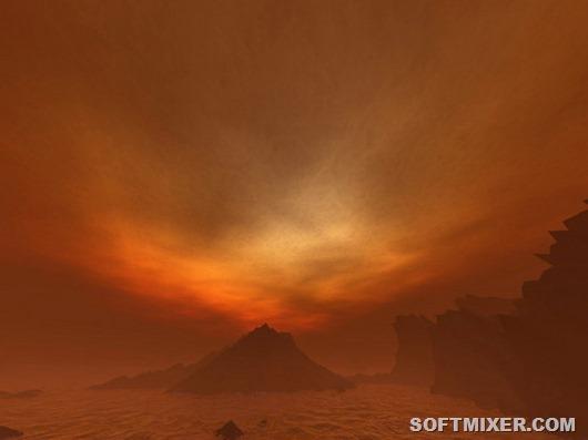 titan-planeta-bur_15225_s__5