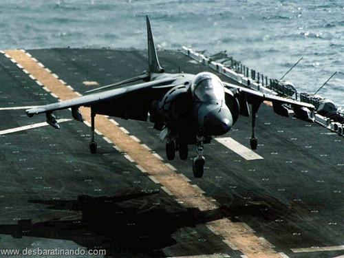 wallpapers aviões aircraft desbaratinando (21)
