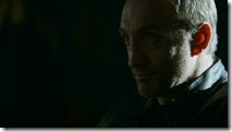 Game of Thrones - 26-22