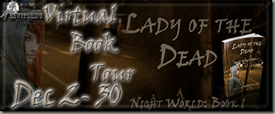 Lady of the Dead Banner 450 x 169_thumb[1]