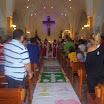 Corpus Christi-6-2013.jpg