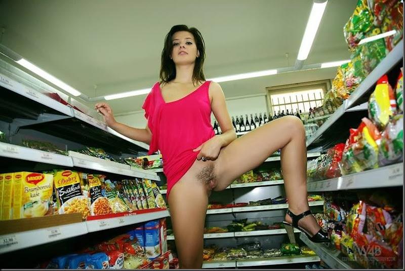 putissima_mulher_pelada_nua_buceta_pussy_0314