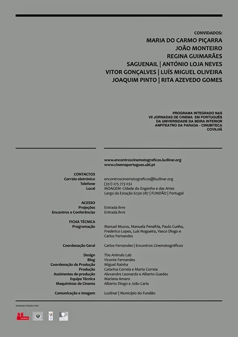 FP 2014 Programa-1b