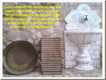140607 LEBRILLO