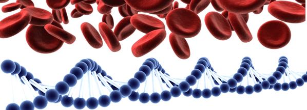 Biologia Molecular Wallpaper de Biologia Molecular em