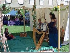 Renaissance Faire 028