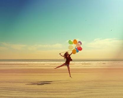 imagens-tumblr-felicidade-liberdade-cute-brushes-photoscape-by-thata-schultz014