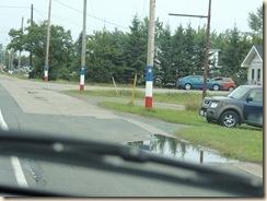 794.Au 16 Acadian deco