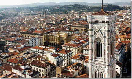 132_Giottos-Bell-Tower-florence
