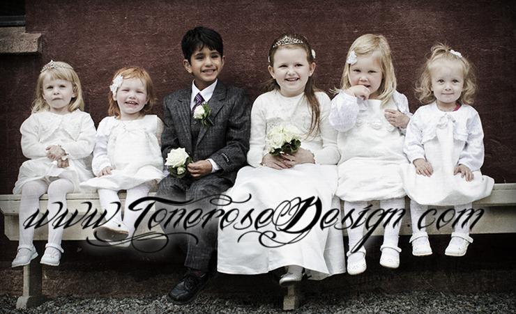 IMG_2161 brudepiker og brudesvenn