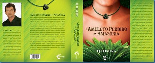 Capa_Amuleto_Perdido_Amazonia_16x21cm-01
