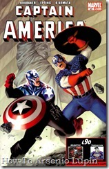 P00008 - Captain America v2005 #40 - The Man Who Bought America, Part 4 (2008_9)