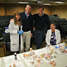 Putnam Hospital Medication Take Back Day