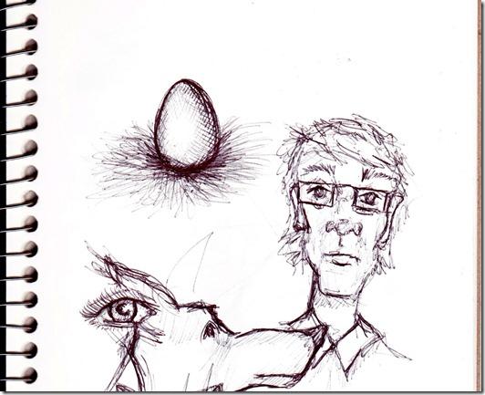 egg-sketch