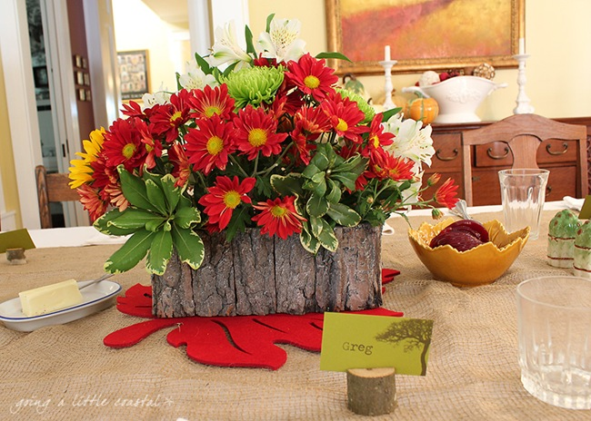 Thanksgiving flowers 2012_edited-1