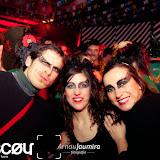 2015-02-14-carnaval-moscou-torello-56.jpg