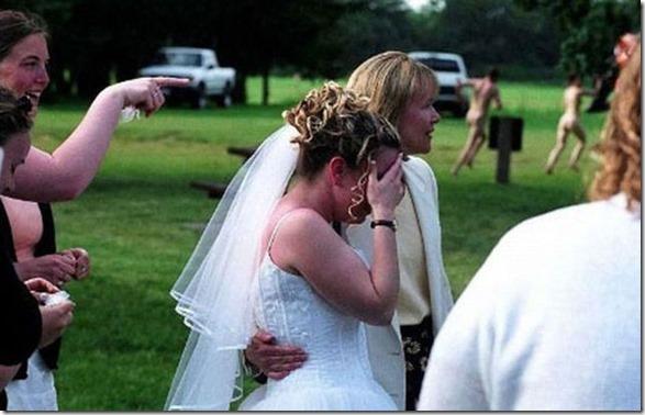 perfect-wedding-photo-35