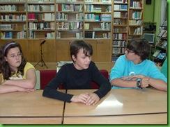 club lectura maio 2011 007