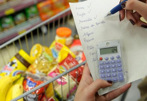 eonomizar-compras