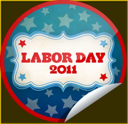 labor_day_2011