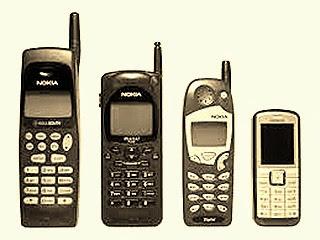 nokia-old-phone